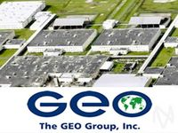 Wednesday 5/7 Insider Buying Report: GEO, RNR