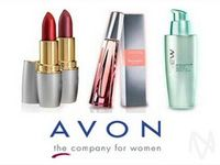 Monday 5/12 Insider Buying Report: Avon Products
