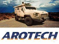 Wednesday Sector Leaders: Defense, Precious Metals