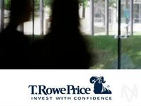 Thursday 6/26 Insider Buying Report: TROW