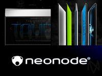 Monday 6/2 Insider Buying Report: NEON, FIX
