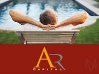 Thursday 6/26 Insider Buying Report: ARCP, CSWC