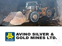 Thursday Sector Leaders: Precious Metals, Waste Management Stocks