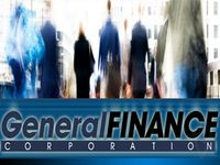 Monday 7/14 Insider Buying Report: GFN, TUES