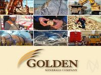 Friday Sector Leaders: Precious Metals, Metals Fabrication & Products