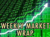 Weekly Market Wrap: July 11, 2014