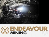 Friday's ETF Movers: GDXJ, XOP