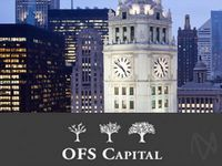 Friday 8/29 Insider Buying Report: OFS, SREV