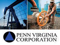 Thursday 8/28 Insider Buying Report: PVA, CIO
