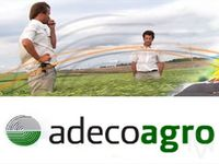 Friday Sector Laggards: Agriculture & Farm Products, Trucking Stocks