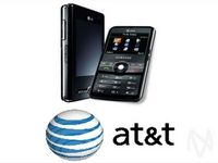 Dow Analyst Moves: AT&T