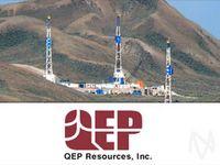 S&P 500 Analyst Moves: QEP