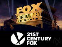 S&P 500 Analyst Moves: FOXA