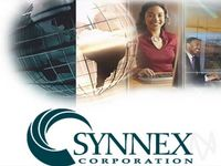 Daily Dividend Report: SNX, FCH, AGI