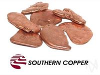 Thursday 9/11 Insider Buying Report: SCCO, TERP