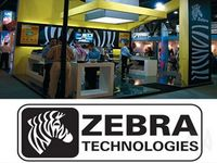 Tuesday 9/2 Insider Buying Report: ZBRA