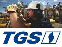 Friday Sector Leaders: Gas Utilities, Electric Utilities