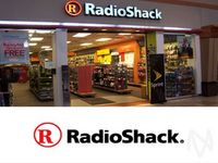 Thursday Sector Leaders: Music & Electronics Stores, Apparel Stores