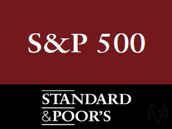 About The S and P 500 Index Definition Image