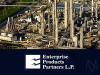 Daily Dividend Report: EPD, XLS, R, SON, AIRI