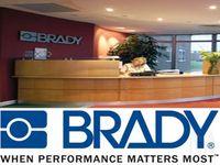 Thursday 10/2 Insider Buying Report: BRC
