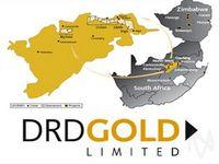 Friday Sector Laggards: Precious Metals, Metals & Mining Stocks
