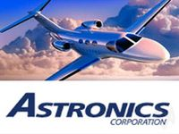 Monday Sector Laggards: Aerospace & Defense, Railroads