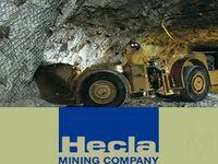 Wednesday Sector Leaders: Precious Metals, Electric Utilities
