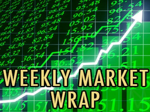 About The Weekly Market Wrap Definition Image