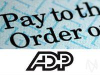 Daily Dividend Report: ADP, BAX, CTL, WM, LRCX, ESV, DHI, MWV, MLI