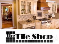 Monday 11/3 Insider Buying Report: TTS