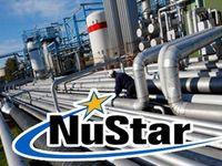 Wednesday 11/5 Insider Buying Report: NS, STR
