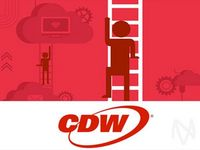 Monday 11/10 Insider Buying Report: CDW, BUSE