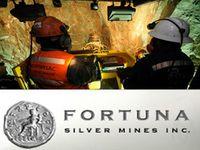 Tuesday Sector Leaders: Precious Metals, General Contractors & Builders