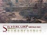 Friday Sector Leaders: Precious Metals, Education & Training Services