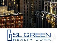 Daily Dividend Report: SLG, GG, RRC, TSS, HCT