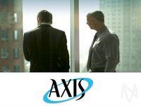 Daily Dividend Report: AXS, GGG, SJI, PLD, WU, HUN, ATI