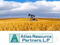 Daily Dividend Report: ARP, WPG, ROYT