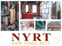 Daily Dividend Report: NYRT, CLC, KIM, EMC