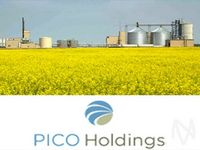 Wednesday 12/10 Insider Buying Report: PICO, CRC