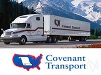 Thursday Sector Leaders: Trucking, Apparel Stores
