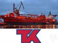 Daily Dividend Report: DUK, PNC, RPM, LTC, TGP, TK, TOO