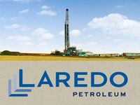 Monday Sector Laggards: Oil & Gas Exploration & Production, Oil & Gas Refining & Marketing Stocks