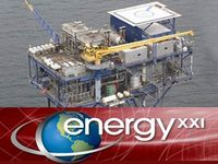 Tuesday Sector Laggards: Oil & Gas Exploration & Production, Education & Training Services