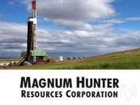 Thursday Sector Laggards: Oil & Gas Exploration & Production, Rental, Leasing, & Royalty Stocks