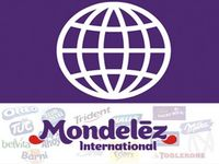 Daily Dividend Report:  MDLZ, EOG, PCG, HUM, MTB, ABX, TIF, HFC, VAL