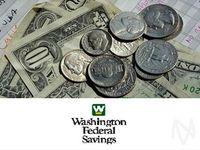 Tuesday 2/3 Insider Buying Report: WAFD, LTXB