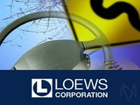 Wednesday 2/18 Insider Buying Report: L, INTL