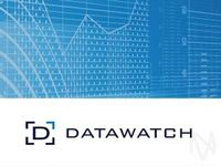 Thursday 2/12 Insider Buying Report: DWCH, GPK