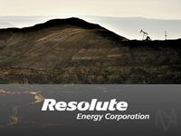 Thursday Sector Leaders: Oil & Gas Exploration & Production, Music & Electronics Stores